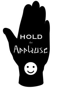 31 Days_Applause