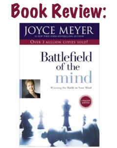 31Days_BookReview_Battlefield