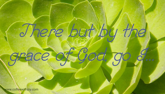 Grace of God Quote